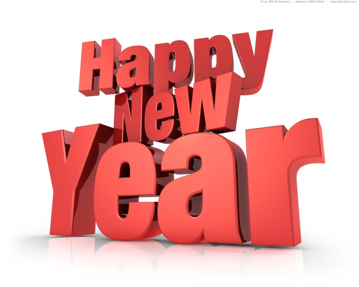 Keywords Beautiful New Year S Designs With Copy Space New Year S Sign. 1280 x 1024.Happy New Year Gif Images Free