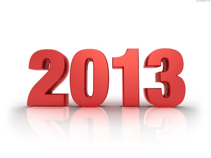 New Year 2013 PNG. 1280 x 960.Happy New Year Gif Images Free