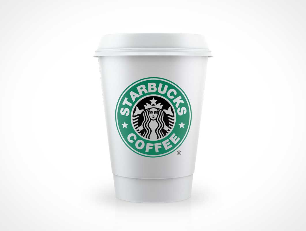 Fullsize Of Starbucks Coffee Mugs