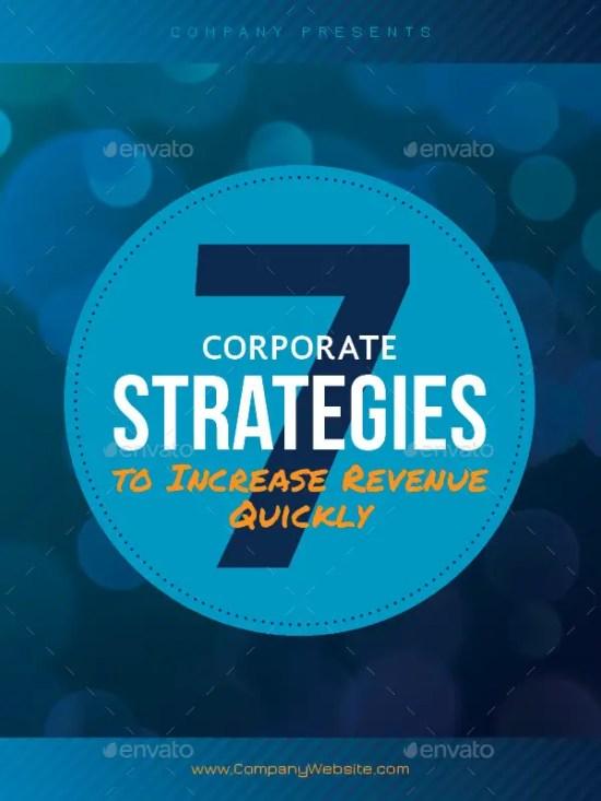 Corporate E-Book V-05