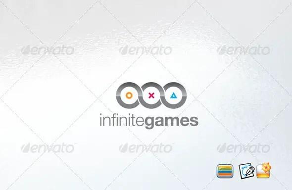 InfiniteGames