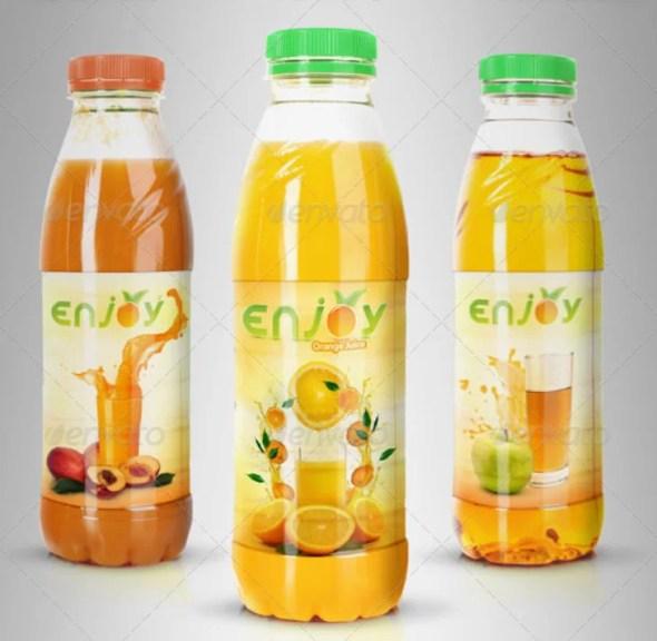 99 e liquid bottle mockup free download free mockup bottle liquid e
