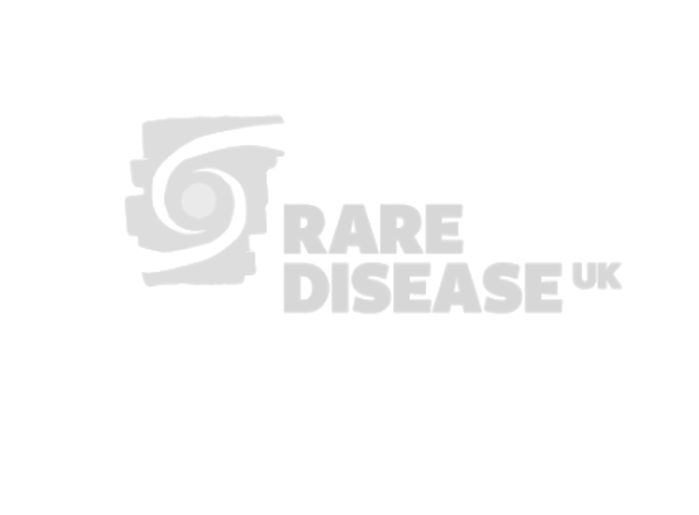 Pseudomyxoma Survivor is a member of Rare Disease UK