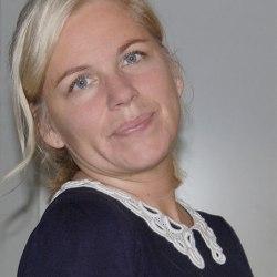 Pernilla