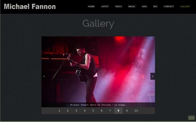 screendump_WP_fannon