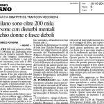 Il Giorno_Ed.Milano 10_10_13