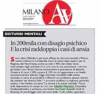 Milano AV
