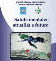 brochure-sicilia