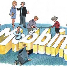 mobbing_small