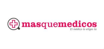 psicologos-madrid-masquemedicos