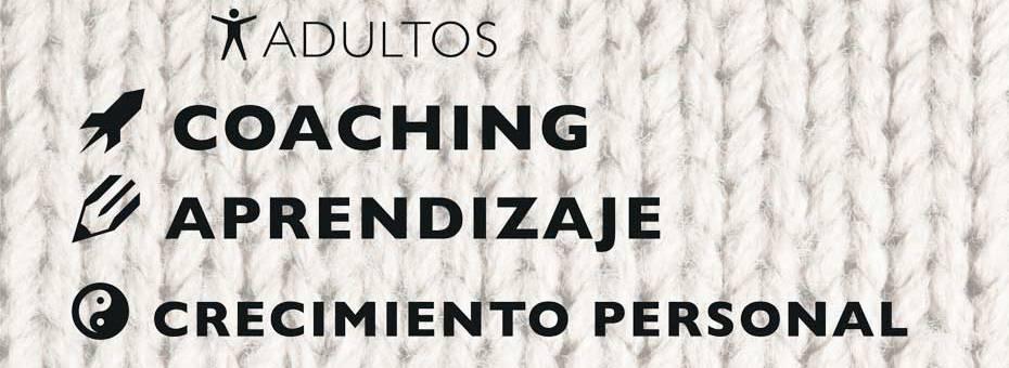 Servicios de psicologia en Madrid, coaching y crecimiento personal. También online.