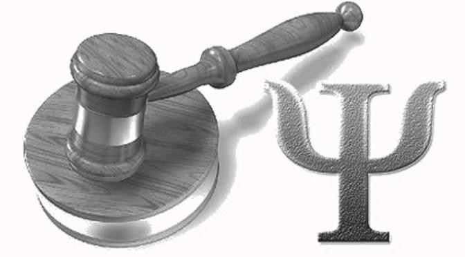 Código de Ética del Colegio de Psicólogos de Costa Rica