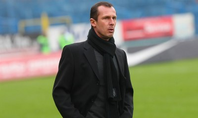 Radoslav Latal 1