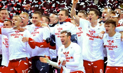 Poland Euro 2016 Advance1