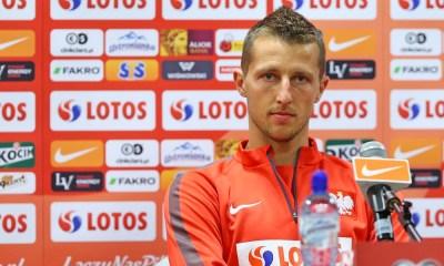 Kamil Wilczek 2