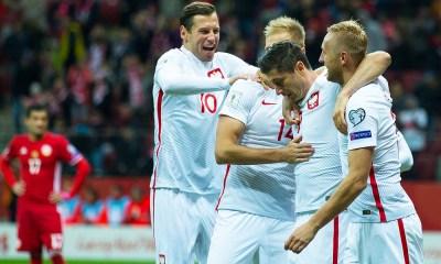 Poland - Armenia 10 11 2016 1