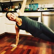 Quick Tip: Are you going to be flexible and pain free in 2017?
