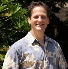 Dan Hartenstein