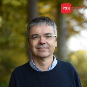 Jean-Pierre Michaud