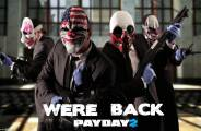 payday-2-gamerxpress