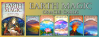 earth magic banner