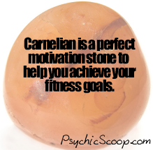 motivationcarnelian