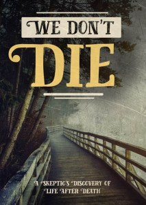 we_dont_die_cvr