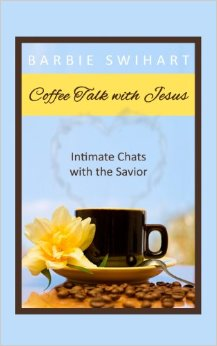review, gift ideas for coffee lovers, Christmas gift ideas for Christians, Coffee Talk with Jesus review