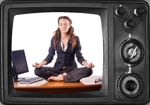 Mindfulness TV