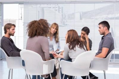 hjelp-i-gruppeterapi