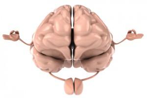 meditasjon-hjernen