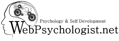 WebPsychologist-logo-with-brain-400x138