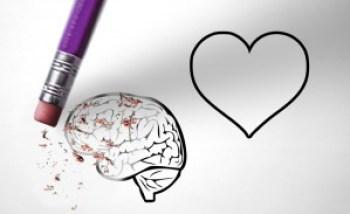 Fornuft og emosjoner