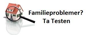 identifisere-familieproblemer-selvhjelp