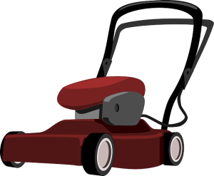 Troubleshooting Guidelines In Case Of Lawn Mower Skipping (1)