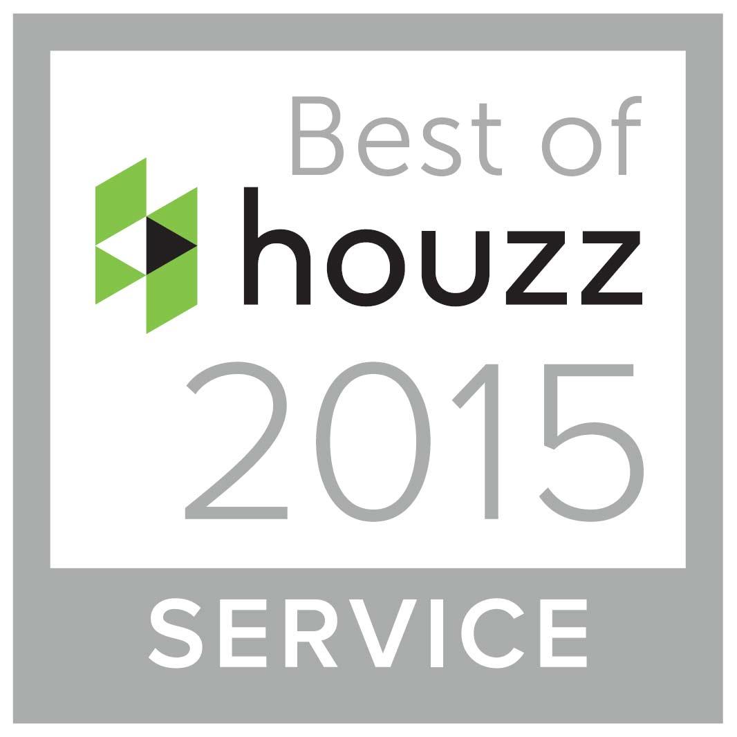 Irresistible Houzz Customer Service Award Ptc Kitchens Houzz Customer Service Coordinator Salary Houzz Customer Service Returns Houzz Customer Service Award houzz 01 Houzz Customer Service