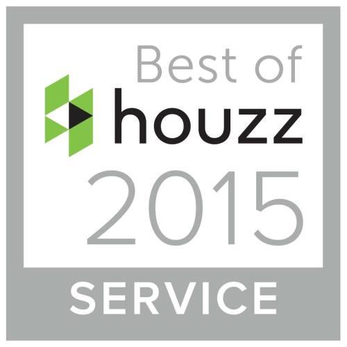 Medium Crop Of Houzz Customer Service