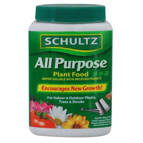 Medium Crop Of Schultz Plant Food