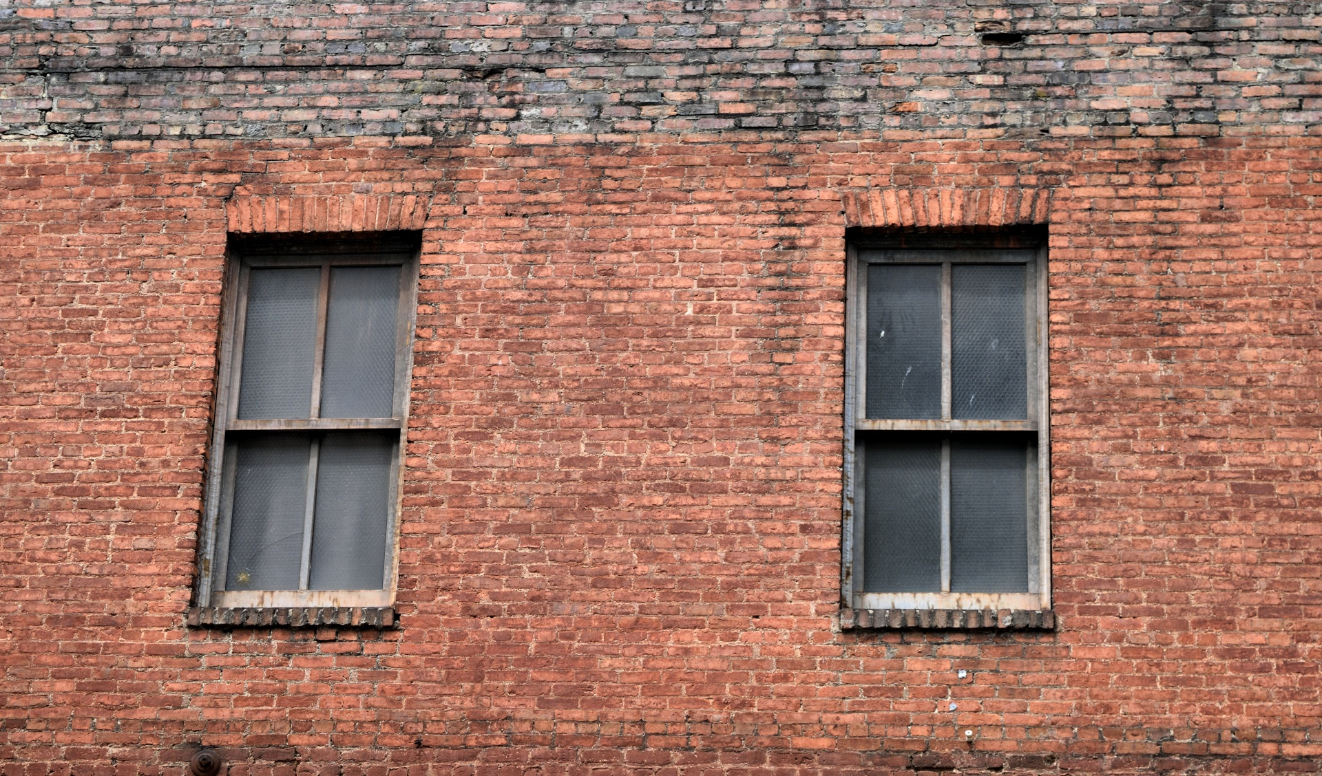 Prissy Windows Free Stock Photo Public Domain S Red Brick Wallpaper Lowes Red Brick Wall Ideas Windows Red Brick Wall Red Brick Wall houzz-02 Red Brick Wall