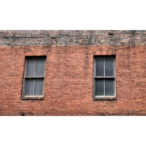 Medium Crop Of Red Brick Wall