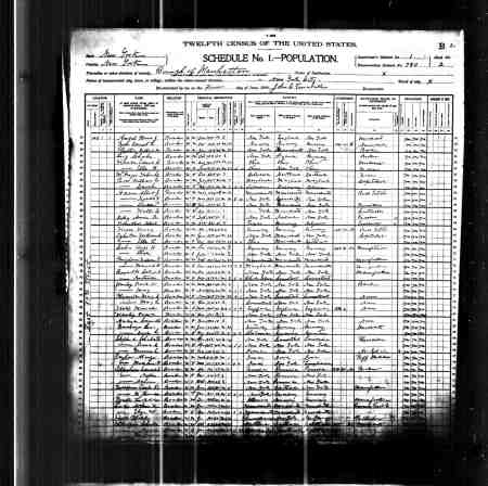 1900_census_Adams