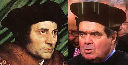 scalia-vs-more-battle-of-the-hats