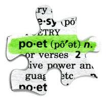 puzzle-poet