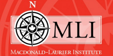 MLI. Logo
