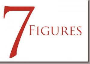 7figures-300x214