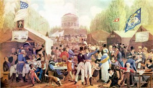 4th-of-July-1819-Philadelphia-John-Lewis-Krimmel-300x173