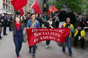Democratic_Socialists_Occupy_Wall_Street_2011_Shankbone-300x199