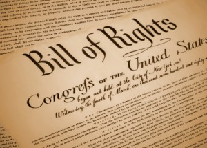 US-CONSTITUTION-iStock_000007427085XSmall-300x214