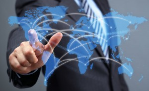 Global-Communications-900-300x183