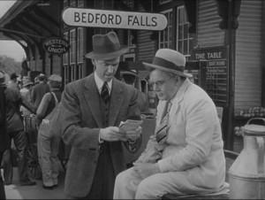 bedford-falls-300x226